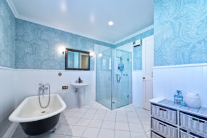 Sample Bathroom Images